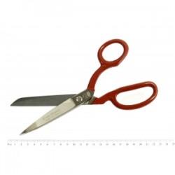 Nożyczki premax z mikroząbkami 8 - 20cm
