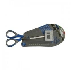 Nożyczki premax ring lock 6 15cm