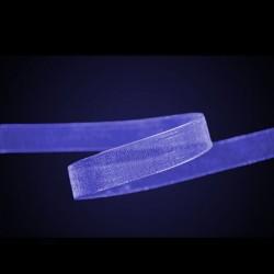 WO-06 Wstążka organtynowa 6mm