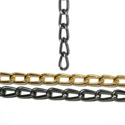 Łańcuch ozdobny z metra CHL-13
