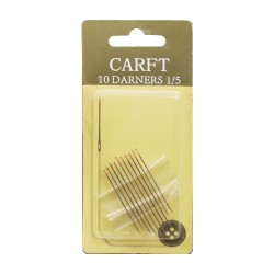 Karnet igieł Craft 1/5 36szt.