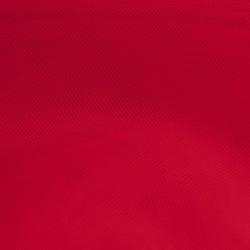 Tiul TP dekoracyjny w kuponach 165cm x 100cm czerwony