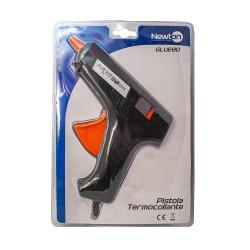 Pistolet klejowy na wkłady 11mm