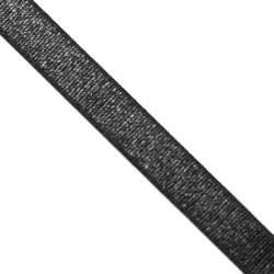 Guma ramiączkowa 10mm z silikonem