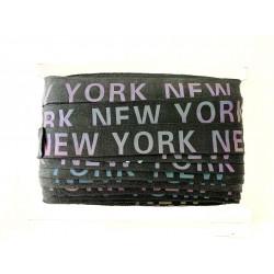 Taśma lampasowa NEW YORK TL-012 30mm