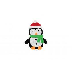 Filcowy pingwinek LD-080 20szt.