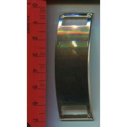 Element obuwniczy KL-013 w. 3