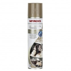 Impragnol Spray 400 ml do skór i tkanin