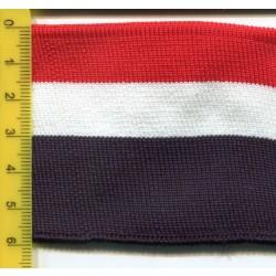 Ściągacz elastyczny z dzianiny SE-08 5,5-6cm